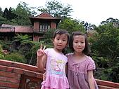 980627南園:IMG_9431.JPG