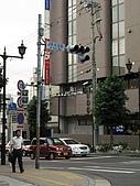 970824-2成田飯店:IMG_3918.JPG