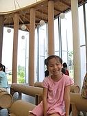 980912埔里之遊~桃米生態村社區~紙教堂:IMG_0866.JPG