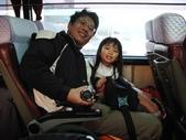 990121韓國之旅~DAY2-1陽智滑雪場:IMG_1410.JPG