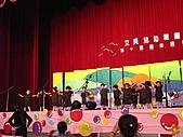 990711艾貝兒畢業典禮:IMG_2962.JPG