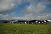 980823-2風箏農場:IMG_5170.JPG