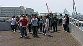 990526-2高雄墾丁畢旅~~高雄海洋探索館:PIC_0162.JPG