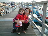 9201-3淡水漁人碼頭:DSCF0126.JPG