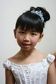 990523小婕老師婚禮:IMG_6406.JPG