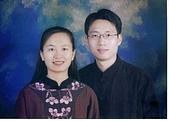 8904結婚照:結婚照.jpg