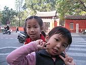 980122-1台南孔廟:IMG_7066.JPG