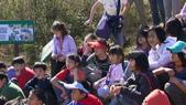 990127牡丹冬令營:PIC_0861.JPG