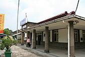 980626內灣小火車:IMG_4589.JPG