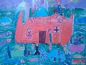 980725大里兒童藝術館:IMAG0239.jpg
