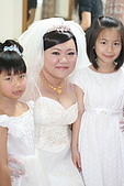 990523小婕老師婚禮:IMG_6430.JPG