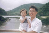 9208-10長虹橋&濱海公路:長虹橋5.jpg
