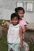 980912埔里之遊~桃米生態村社區~紙教堂:IMG_5585.JPG