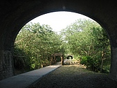 980920崎頂子母隧道:IMG_0998.JPG