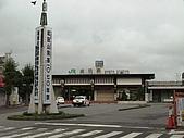 970824-2成田飯店:IMG_3919.JPG