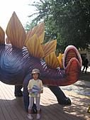 990407文心公園恐龍展:PICT0069.JPG