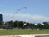 980628新竹市十七公里海岸線風景區:IMG_9558.JPG