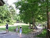 980826-2福山植物園:IMG_0806.JPG