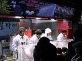 990123韓國之旅~DAY4-6石鍋拌飯:PIC_0643.JPG