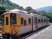 980626內灣小火車:IMAG0042.jpg
