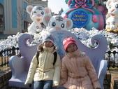 990121韓國之旅~DAY2-2愛寶樂園:IMG_1427.JPG