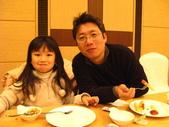 990122韓國之旅~DAY3-1SUN VALLEY渡假村:IMG_1593.JPG