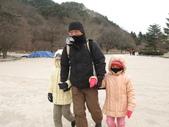 990122韓國之旅~DAY3-2雪嶽山國家公園神興寺:IMG_1676.JPG