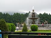 9506九族文化村:DSC03682.JPG