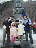 990122韓國之旅~DAY3-2雪嶽山國家公園神興寺:IMG_2344.JPG
