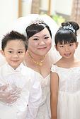 990523小婕老師婚禮:IMG_6432.JPG