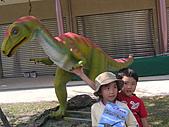 990407文心公園恐龍展:PICT0070.JPG