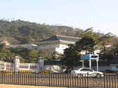 990123韓國之旅~DAY4-1青瓦臺:IMG_1857.JPG