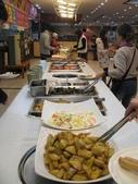 990121韓國之旅~DAY2-5香菇火鍋晚餐:IMG_1567.JPG