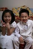 990523小婕老師婚禮:IMG_6407.JPG