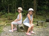 980826-2福山植物園:IMG_0811.JPG