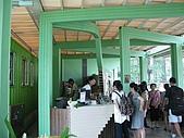 980912埔里之遊~桃米生態村社區~紙教堂:IMG_0869.JPG