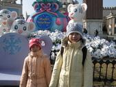 990121韓國之旅~DAY2-2愛寶樂園:IMG_1428.JPG