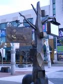 990121韓國之旅~DAY2-0水原Athenae Hotel:PIC_0052.JPG