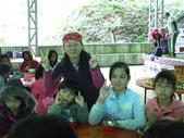 990129牡丹冬令營:IMG_2304.JPG