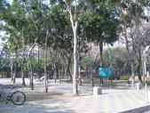 980122-2巴克里公園:IMG_7080.JPG
