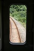980626內灣小火車:IMG_4555.JPG