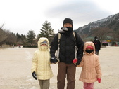 990122韓國之旅~DAY3-2雪嶽山國家公園神興寺:IMG_1677.JPG