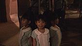990526-1高雄墾丁畢旅~~科工館:PIC_0137.JPG