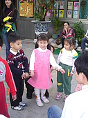 950115新春活動:DSC02998