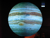 980726科博館DIY:木星