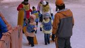 990121韓國之旅~DAY2-1陽智滑雪場:PIC_0168.JPG