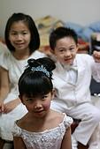 990523小婕老師婚禮:IMG_6408.JPG