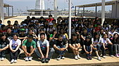 990526-2高雄墾丁畢旅~~高雄海洋探索館:PIC_0164.JPG