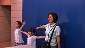 990526-1高雄墾丁畢旅~~科工館:PIC_0150.JPG