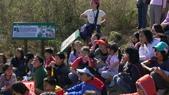 990127牡丹冬令營:PIC_0862.JPG
